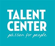 Favicon-Talent-Center